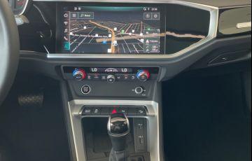 Audi Q3 1.4 35 TFSI Black S Line S Tronic - Foto #7