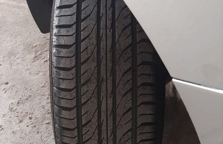 Chevrolet Spin LT 5S 1.8 (Aut) (Flex) - Foto #10
