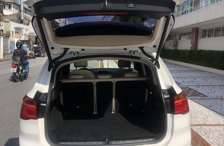 BMW X1 2.0 sDrive20i GP ActiveFlex - Foto #7