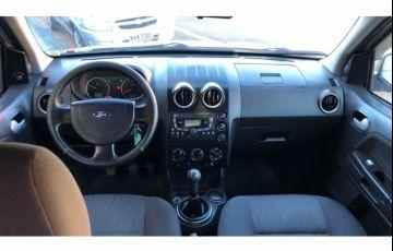 Ford Ecosport Freestyle 1.6 (Flex) - Foto #6