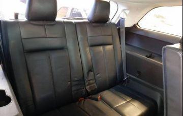 Dodge Journey 2.7 Sxt V6 - Foto #9