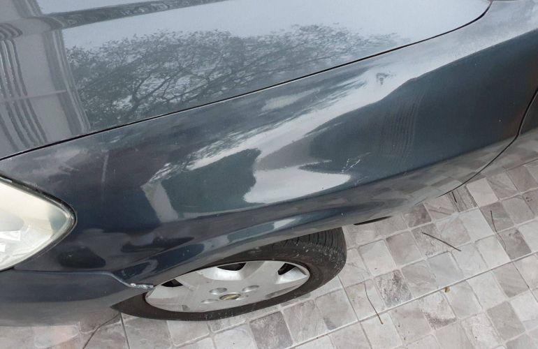 Chevrolet Celta Life 1.0 VHC (Flex) 2p - Foto #5