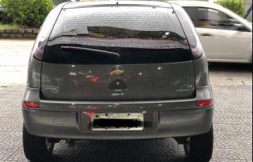 Chevrolet Corsa 1.4 MPFi Maxx 8v - Foto #6