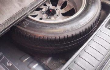 Hyundai Tucson 1.6 16V T-gdi Gls - Foto #9