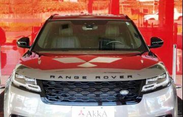 Land Rover Range Rover Velar R-Dynamic SE 3.0 V6 P380