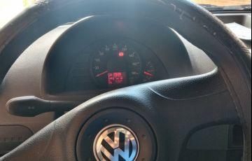 Volkswagen Gol 1.0 Ecomotion(G4) (Flex) 4p - Foto #5