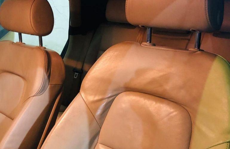 Audi A3 2.0 Tfsi Sportback 16v - Foto #6
