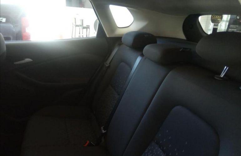 Chevrolet Tracker 1.0 Turbo - Foto #8