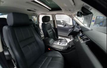 Land Rover Range Rover Sport HSE 4X4 3.0 Bi-Turbo V6 24V - Foto #10