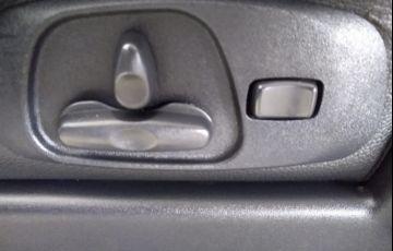 Mitsubishi Pajero Full HPE 3.2 5p - Foto #8