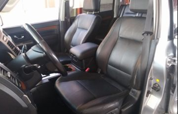 Mitsubishi Pajero Full HPE 3.2 5p - Foto #10