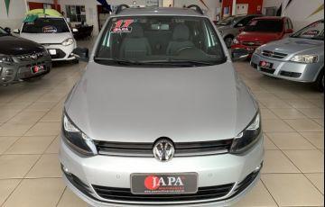 Volkswagen Fox 1.0 MPI Track (Flex)