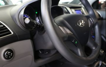 Hyundai HB20 Premium 1.6 Flex 16V - Foto #7