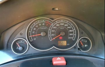 Chevrolet Celta 1.0 MPFi LS 8v - Foto #10