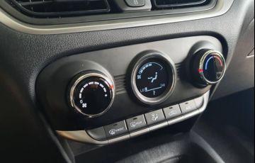 Hyundai Hb20 1.0 Evolution 12v - Foto #7