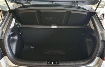 Hyundai Hb20 1.0 Evolution 12v - Foto #9