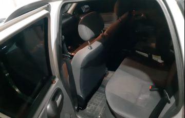 Chevrolet Corsa Sedan Spirit 1.6 - Foto #3