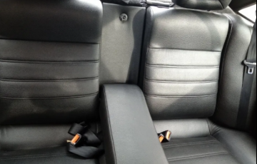 Chevrolet Omega GLS 2.2 MPFi - Foto #7