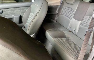 Fiat Strada Adventure 1.8 16V Dualogic (Flex) (Cabine Dupla) - Foto #9
