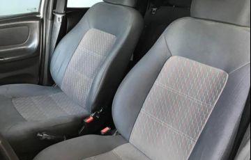Chevrolet Celta 1.0 - Foto #4