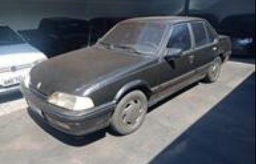 Chevrolet Monza Sedan Classic 2.0