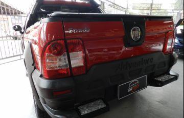 Fiat Strada 1.8 MPi Adventure CE 16v - Foto #3