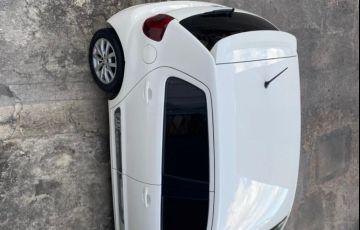 Volkswagen Fox 1.6 VHT Rock in Rio (Flex) - Foto #10