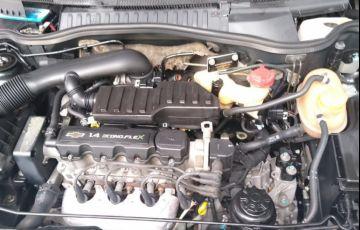 Chevrolet Corsa 1.4 MPFi Maxx 8v - Foto #4