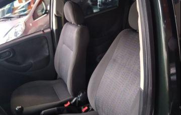 Chevrolet Corsa 1.4 MPFi Maxx 8v - Foto #8