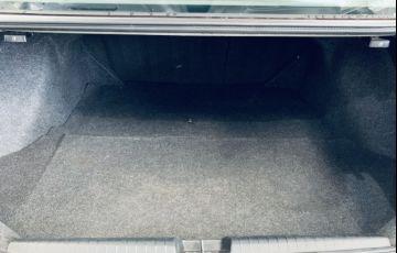 Honda New Civic LXS 1.8 (Flex) - Foto #9