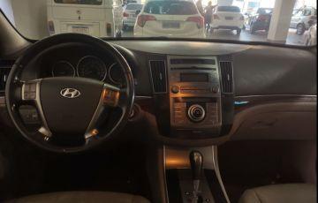 Hyundai Vera Cruz 3.8 V6 4wd - Foto #5