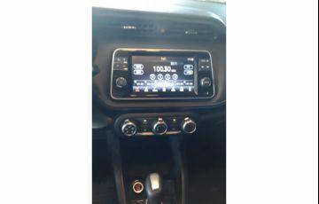 Nissan Kicks 1.6 Active CVT - Foto #6