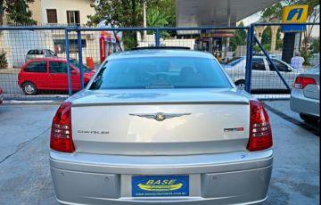 Chrysler C Srt8 6.1 V8 16V 431cv Aut - Foto #5