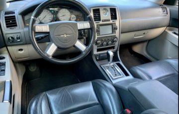 Chrysler C Srt8 6.1 V8 16V 431cv Aut - Foto #6