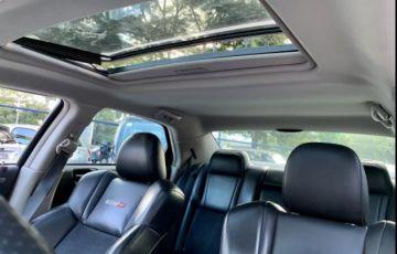 Chrysler C Srt8 6.1 V8 16V 431cv Aut - Foto #7