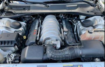 Chrysler C Srt8 6.1 V8 16V 431cv Aut - Foto #8