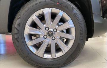 Fiat Strada FREEDOM CABINE DUPLA 1.3 - Foto #9