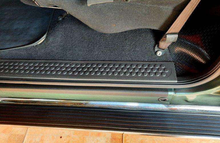 Ford F-250 XLT 4x2 3.9 (Cab Dupla) - Foto #3