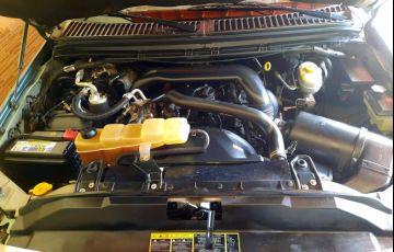 Ford F-250 XLT 4x2 3.9 (Cab Dupla) - Foto #4