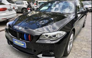 BMW M Sport 2.0 Turbo 16V 245cv 4p - Foto #2