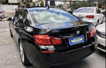 BMW M Sport 2.0 Turbo 16V 245cv 4p - Foto #4