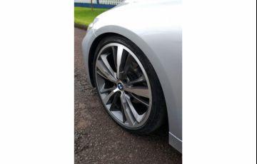 BMW 320i 2.0 - Foto #9