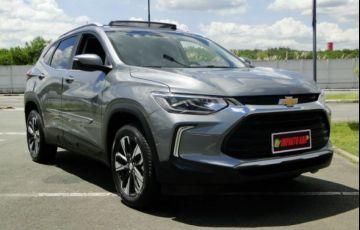 Chevrolet Tracker 1.0 Turbo Premier
