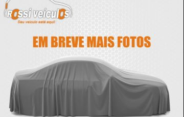 Chevrolet Celta Spirit 1.0 MPFI 8V Flexpower