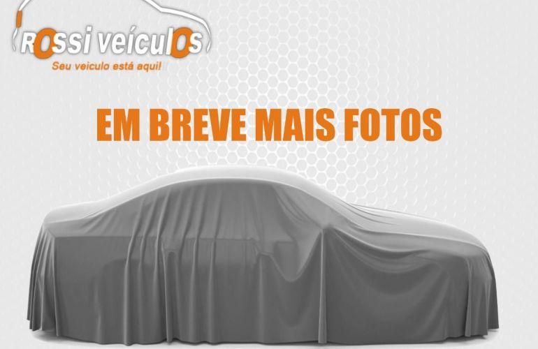Chevrolet Celta Spirit 1.0 MPFI 8V Flexpower - Foto #2