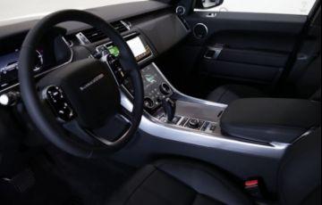 Land Rover Range Rover Sport 2.0 Hse - Foto #6