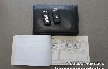 Mitsubishi Outlander 2.0 Comfort Pack 7L CVT - Foto #10