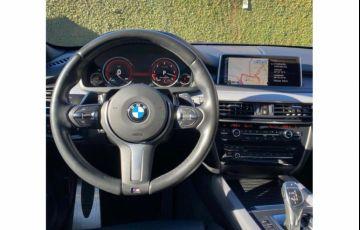 BMW X5 3.0 M50D - Foto #7