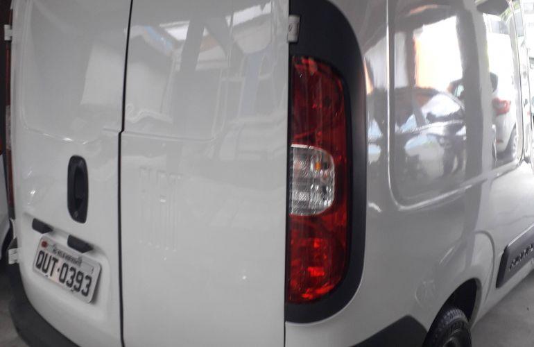 Hyundai Tucson GLS 2.0L 16v Top (Flex) (Aut) - Foto #9