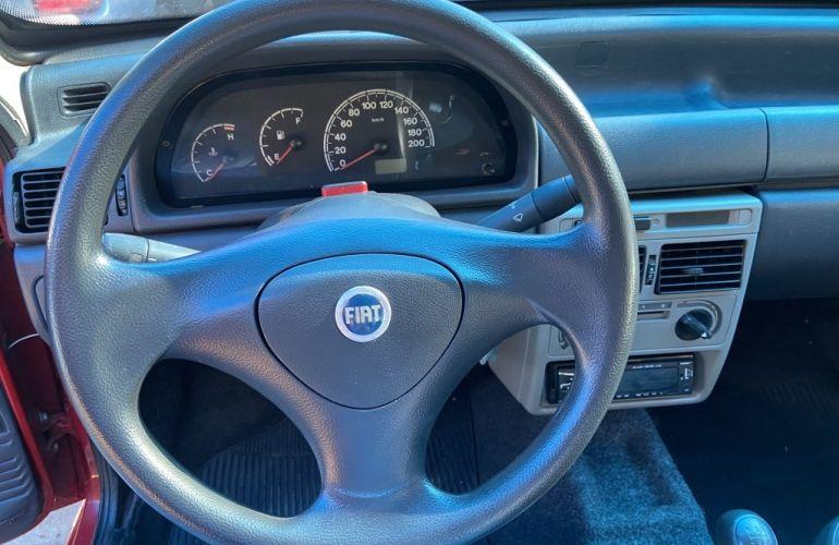 Chevrolet S10 2.4 LT 4x2 (Cab Dupla) (Flex) - Foto #7